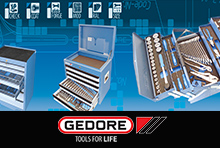 Gedore Tools